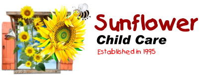 Sunflower Child Care